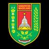 Banjaretno